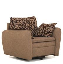 М'яке крісло з функцією Meblomak - Fondi - 1OB
