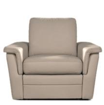 М'яке крісло Meblomak - Breno - 1P