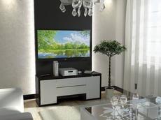Тумба под телевизор Неман - TV-line 01