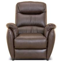 М'яке крісло Meblomak - Marino - 1BF