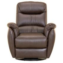 М'яке крісло з функцією релакс Meblomak - Marino - 1FOB