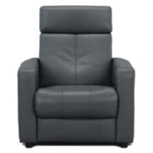 М'яке крісло Meblomak - Marsala - 1P