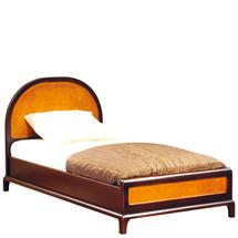 Ліжко Jafra - Ambre - KAS 239