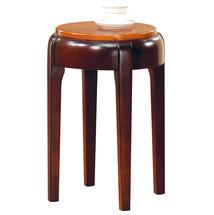 Журнальний столик Jafra - Ambre - TI 256 C