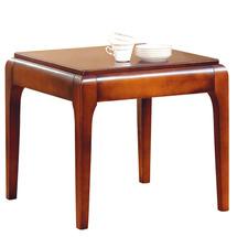 Журнальний столик Jafra - Ambre - TI 257