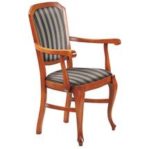 Крісло з підлокітниками Jafra - Argo - ST 571