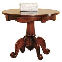 Журнальний столик Jafra - Art-Mi - TI 654