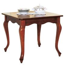 Журнальний столик Jafra - Art-Mi - TI 656