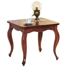 Журнальний столик Jafra - Art-Mi - TI 657