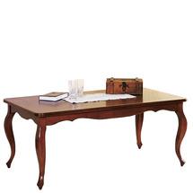 Журнальний столик Jafra - Art-Mi - TI 658