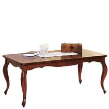 Журнальний столик Jafra - Art-Mi - TI 659