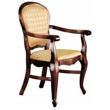 Крісло з підлокітниками Jafra - Art-Mi - ST 671