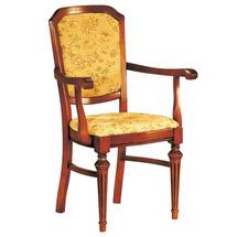 Крісло з підлокітниками Jafra - Karen-B - ST 774