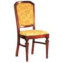 Кресло Jafra - Karen-B - ST 773