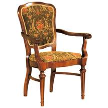 Кресло с подлокотниками Jafra - Karen-B - ST 772