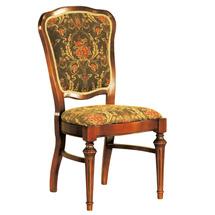 Кресло Jafra - Karen-B - ST 771