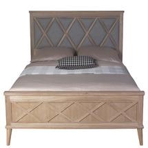 Ліжко Jafra - Nin-Bit - KAS 2330