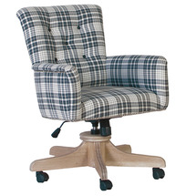 Крісло Jafra - Nin-Bit - ST 2371 M