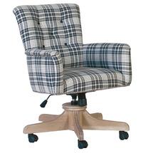 Крісло Jafra - Nin-Bit - ST 2371