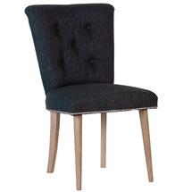 Крісло Jafra - Nin-Bit - ST 2370 M