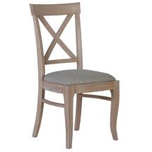 Крісло Jafra - Nin-Bit - ST 2374