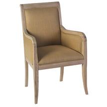 Крісло Jafra - Nin-Bit - ST 2373
