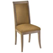 Крісло Jafra - Nin-Bit - ST 2372
