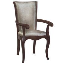 Крісло з підлокітниками Jafra - Pinot Noir - ST 2278