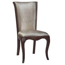 Крісло Jafra - Pinot Noir - ST 2277