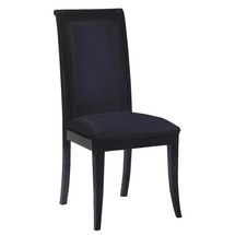 Крісло Jafra - Pinot Noir - ST 2275