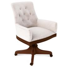 Крісло з підлокітниками Jafra - Pinot Noir - ST 2274