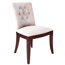 Крісло Jafra - Pinot Noir - ST 2272