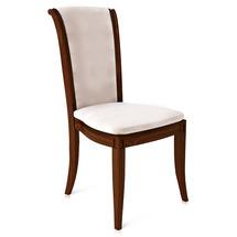 Крісло Jafra - Pinot Noir - ST 2270