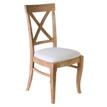 Крісло Jafra - Nina - ST 2470