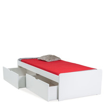 Ліжко SIGNAL - Domino - Sid
