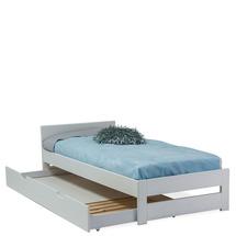 Ліжко SIGNAL - Domino - Elf