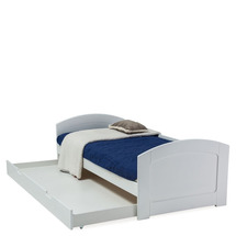 Ліжко SIGNAL - Domino - Mobi