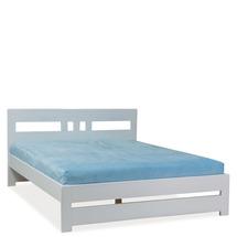 Ліжко SIGNAL - Domino - Alma