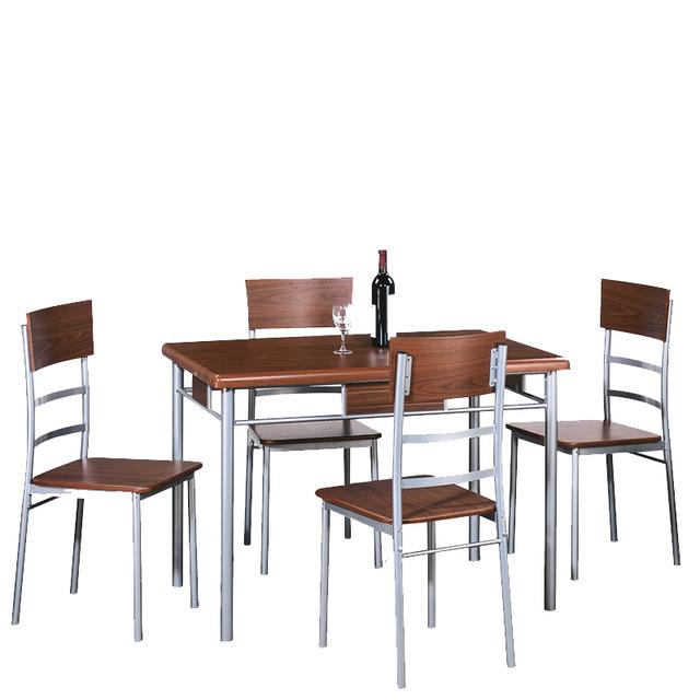 Столовий комплект SIGNAL - Play
