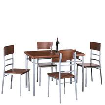 Столовый комплект SIGNAL - Play