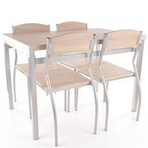 Столовий комплект SIGNAL - Astro