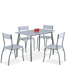 Столовый комплект SIGNAL - Modus