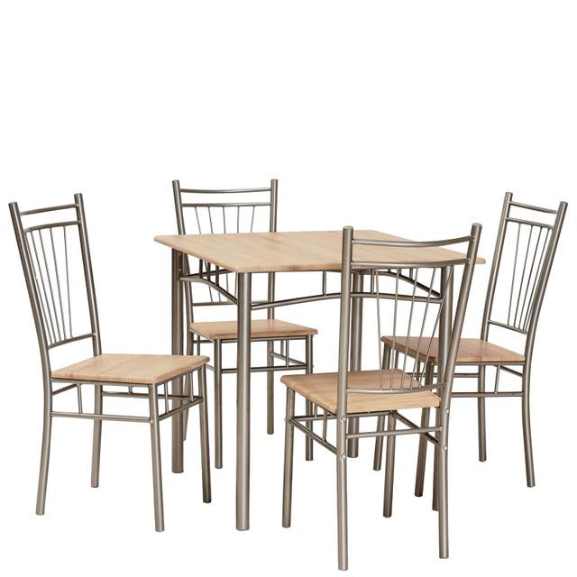 Столовый комплект SIGNAL - Fit