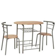Столовый комплект SIGNAL - Gabo