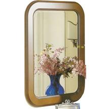 Зеркало Galimberti - Specchiera 910