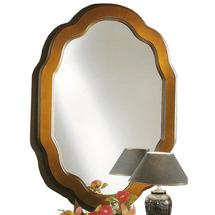 Зеркало Galimberti - Specchiera 915/1
