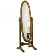 Зеркало Galimberti - Specchiera 920