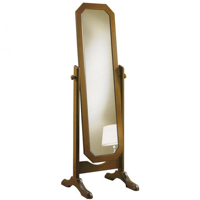 Подставка для напольного зеркала