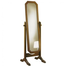 Зеркало Galimberti - Specchiera 925