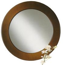 Зеркало Galimberti - Specchiera 930